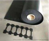 0.2mmPE泡棉