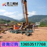 破樁機水泥柱破樁機黑龍江佳木斯市操作簡單