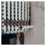 複合玻璃鋼標誌樁 河道標誌樁 霈凱環保