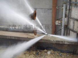 5015市政下水道疏通高压清洗机、疏通清洗机多少钱