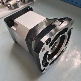 AB142精密伺服减速机数控机床用行星减速器