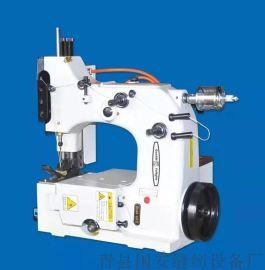 供应青县国安牌GK35-6A型全自动切线缝包机
