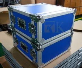 机箱 航空机箱 便捷机箱 订制机箱 运输箱 工具箱