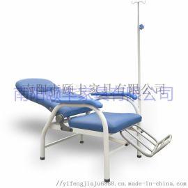 钢制输液椅厂家、连排输液椅、医用输液椅、门诊输液椅