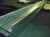 電纜橋架成型生產線 電纜橋架加工生產線設備