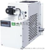 高性能样气压缩机冷凝器BCR01