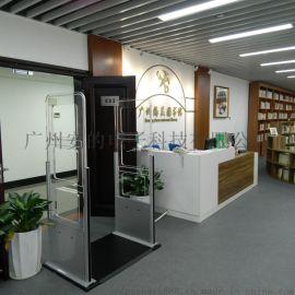 图书馆防盗仪,图书馆安全门,图书馆防盗系统