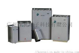 厂家直销DP系列电机智能节电器