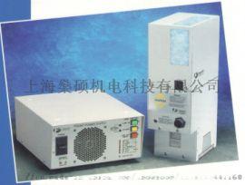 uv固化炉生产设备uv灯