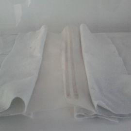 青海PE土工膜, 400克二布一膜