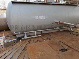 绵阳不锈钢储油罐制造厂家,绵阳弘顺不锈钢罐定制