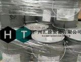 中山道康宁润湿剂OFS-5211哪家比较好