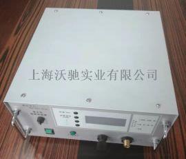 智能化电火花堆焊修复机