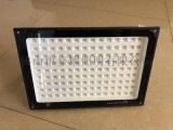 上海亚字牌ZY609 200WLED投光泛光灯