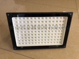 上海亞字牌ZY609 200WLED投光泛光燈