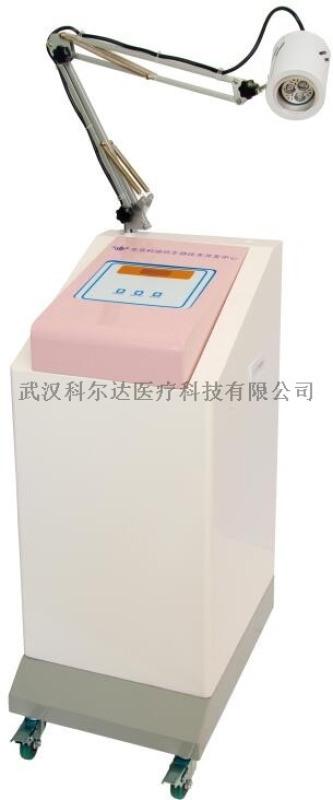 MS-F-1光熱治療儀,紅光治療儀