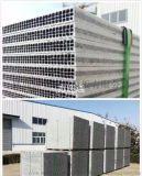 方圓通中空塑料建築模板實力工廠專業生產廠家直銷