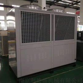 宜兴油冷机,风冷式油冷机,宜兴油冷机生产厂家