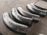 河北耐磨管道高硌合金耐磨弯头耐磨复合钢管江河机械