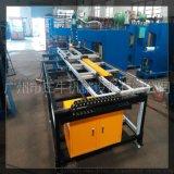 DN-125KVA宠物笼类网片XY轴排焊机