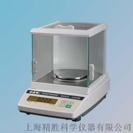 JJ200B高精度电子天平200g/0.001g