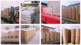 厂家3-甲基-4-异丙基苯酚 3228-02-2