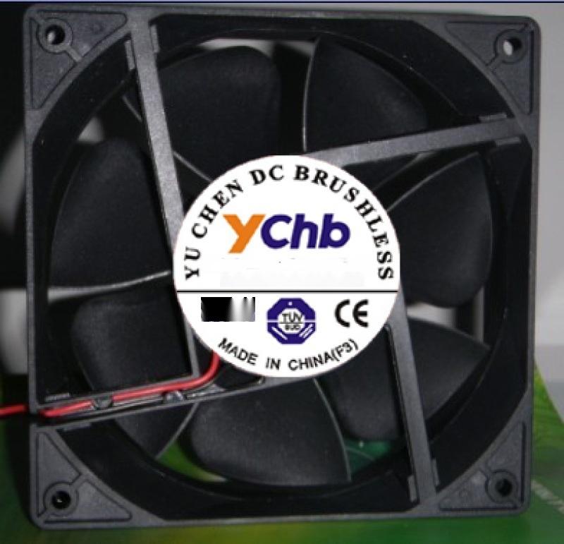 防水防潮散热风扇;防水风机;防水AC风扇