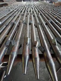 广西厂家直销钢花管声测管注浆管管棚管冷却管超前小导管