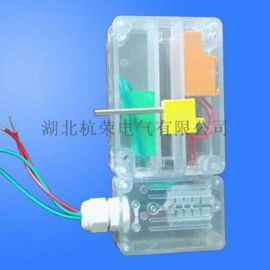 控制开关FJK-G6Z2-110NH-LED