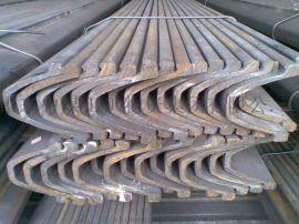 新疆地区 U型钢支架