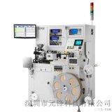 Chroma/致茂台灣1870D电感测试包裝機