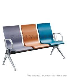 聚氨酯机场椅厂家聚氨酯排椅厂家PU排椅PU等候椅