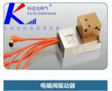 ZDYZ22-QC電磁閥驅動器,SKK24型