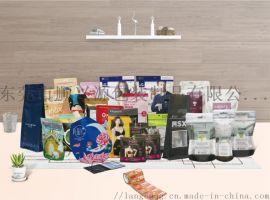 包装袋生产6个关键小技巧,筑起高质量包装壁垒!