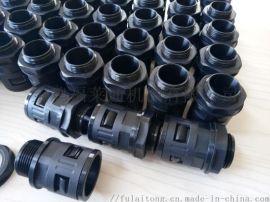 榆林尼龙软管快速接头规格M22*1.5