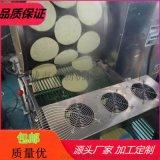 烤鸭饼机 小型烤鸭饼机 全自动烤鸭饼机
