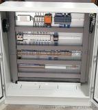 高压成套低压成套电气控制柜 上海科迎法电气控制柜