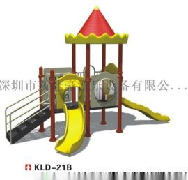 儿童滑滑梯游乐设施,深圳玩具厂家