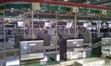 中山燃氣竈生產線,順德消毒櫃裝配線,洗碗機檢測線