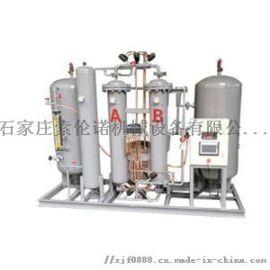 河北制氮机用途、河北制氮机代理商