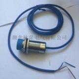 遠檢測距離XSD-A400519攪拌機接近開關