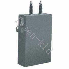 KLD-MK-H1-334-12/√3KV高压电容