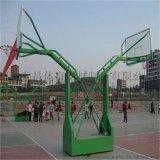 海燕式篮球架 篮球架河北泰昌生产厂家