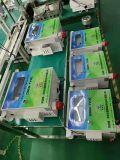 深圳厂家VOCs在线监测仪 厂界监测,工业废气监测