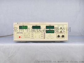 中策ZC6061/ZC6062驻极体传声器测试仪