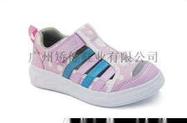 广州外贸功能凉鞋,健康童鞋,现货童凉鞋