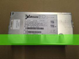 HP 450V 637537-001 数据备份