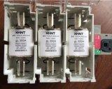 湘湖牌HCKSG/DZ-1.4/0.45-7%低壓三相串聯電抗器品牌