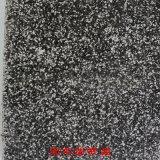 荆州乳化沥青膨胀珍珠岩保温隔热材料
