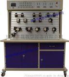 供應君晟JS-QD1型熱銷款氣壓傳動實驗臺